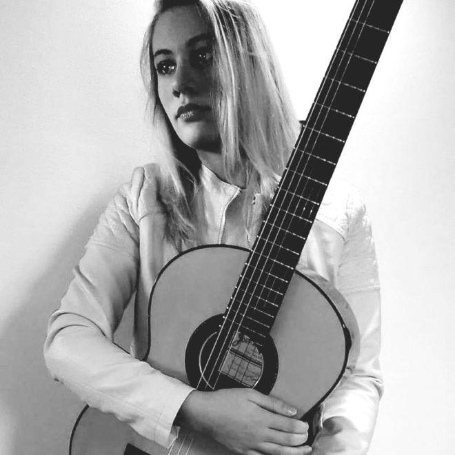 Alessia Mattiazzi